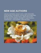 New Age Authors