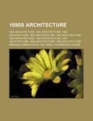 1690s Architecture