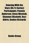 Dancing with the Stars (Us TV Series) Participants