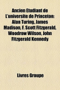 Ancien Etudiant de L'Universite de Princeton [FRE]