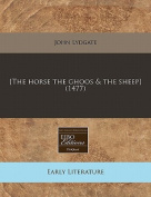[The Horse the Ghoos & the Sheep]