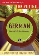German - Drive Time