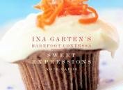 Ina Garten's Barefoot Contessa Sweet Expressions