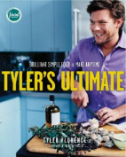 Tyler's Ultimate
