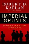 Imperial Grunts