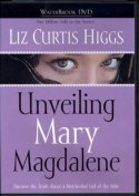 Unveiling Mary Magdalene DVD