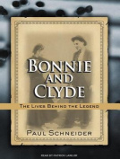 Bonnie and Clyde [Audio]