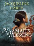 Naamah's Blessing (Naamah)