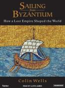 Sailing from Byzantium [Audio]
