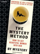 The Mystery Method [Audio]