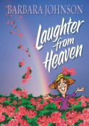 Laughter from Heaven