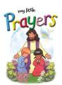 My Little Prayers