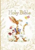 Velveteen Bible-NKJV