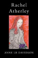 Rachel Atherley