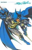 Batman: v.2