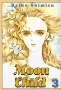 Moon Child: Volume 3