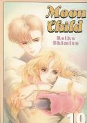 Moon Child: Volume 10
