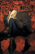 Fables, Volume 14