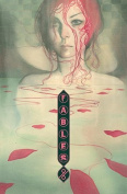 Fables: Volume 15