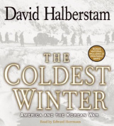 The Coldest Winter [Audio]