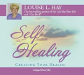Self-healing [Audio]