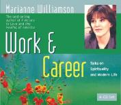 Work and Career [Audio]