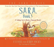 A Talking Owl Is Worth A Thousand Words! Sara Book 3,