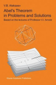 Abel's Theorem in Problems and Solutions