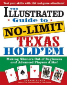 The Illustrated Guide to No-Limit Texas Hold'em