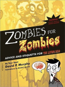 Zombies for Zombies