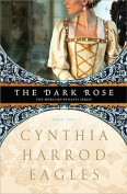 The Dark Rose (Morland Dynasty