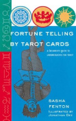 Fortune Telling by Tarot