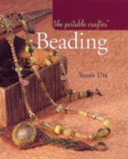 Beading (Portable Crafter S.)