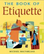 The Book of Etiquette