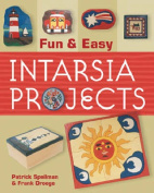 Fun and Easy Intarsia Projects