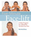 Five-minute Facelift
