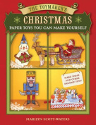 The Toymaker's Christmas