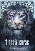 Tiger's Curse (Tiger's Curse