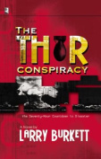 The Thor Conspriacy