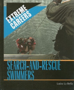 Search-and-Rescue Swimmers