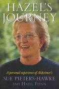 Hazel's Journey