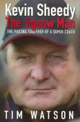 Kevin Sheedy: The Jigsaw Man