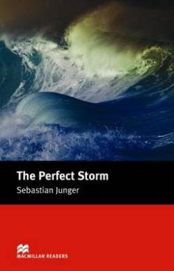 The Perfect Storm - Intermediate