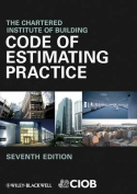 Code of Estimating Practice 7E