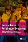 Severe Acute Respiratory Syndrome