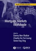 Mortgage Markets Worldwide