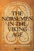 Norsemen in the Viking Age
