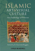 Islamic Art and Visual Culture