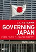 Governing Japan