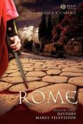 Rome Season One